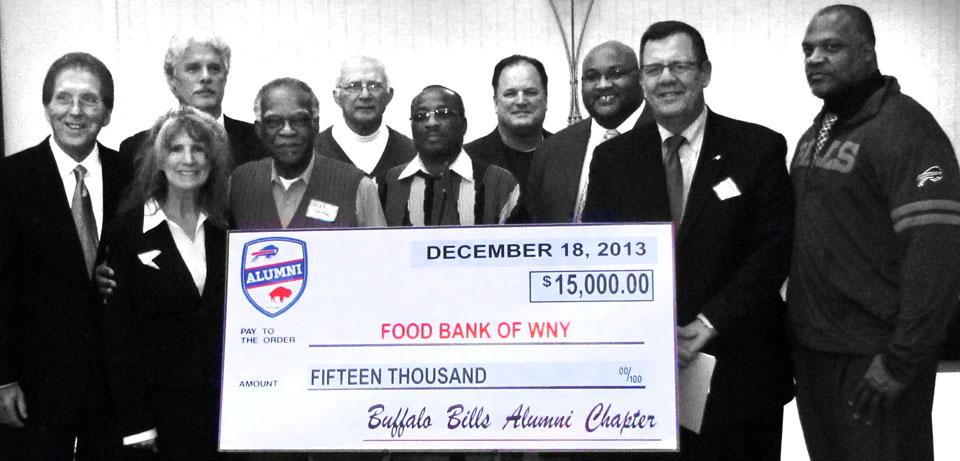 food-bank-buffalo-bills-alumni