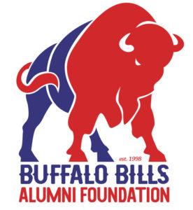 Bills_AlumniLogo_2018