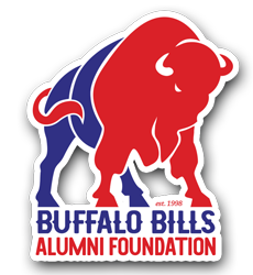 Buffalo Bills Alumni