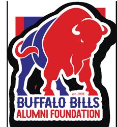 Buffalo Bills Alumni