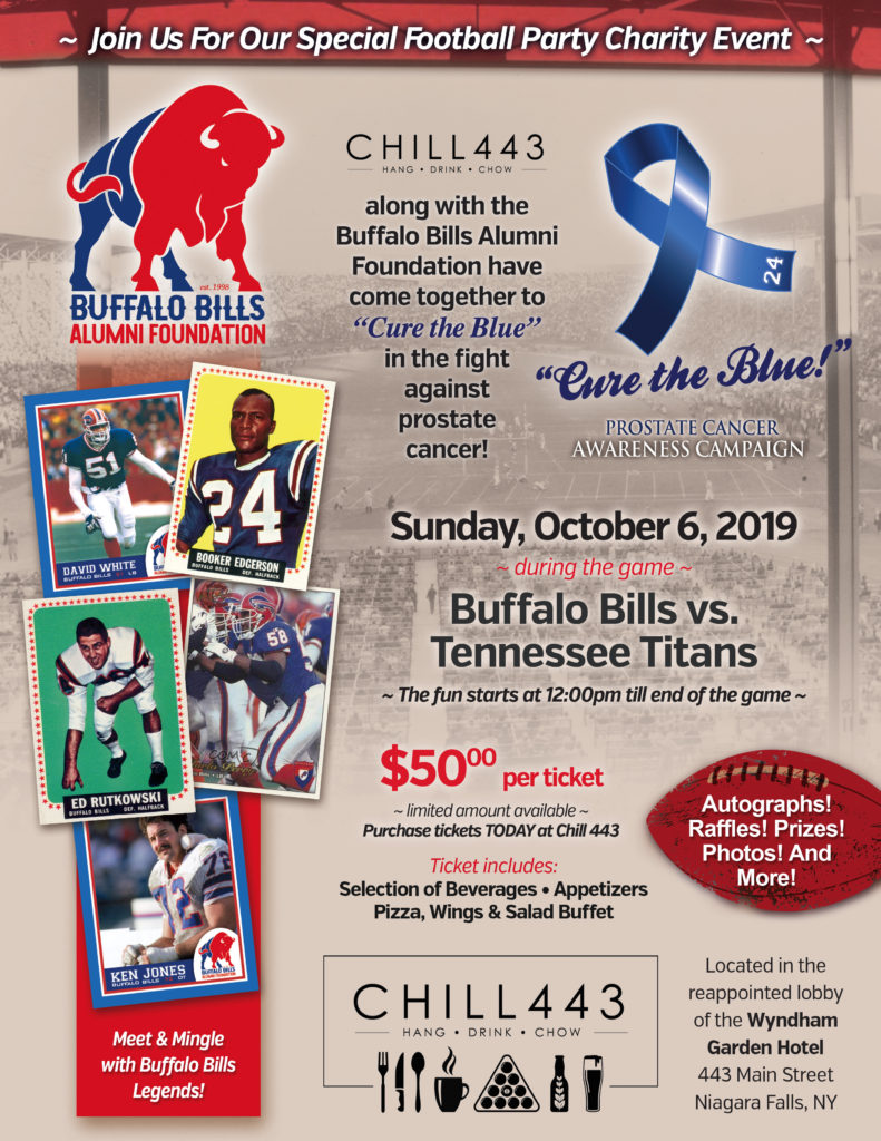BillsAlumniFundraiser_Chill443_Oct2019 (6)